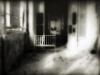 fading_memories_1996_barytat_50x60