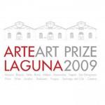 Artelaguna Prize 2009