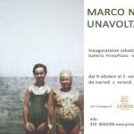 Invito una volta di Marco Natale per sito pp