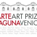 Logo Arte Laguna rid
