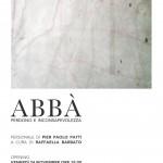 Abbà_Pier_Paolo_Patti (1)