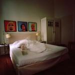 Room_226rid